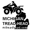 2016 All 4 Michigan Fall Color Ride